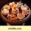 อาหารไทยเดิมในแต่ละภาคที่ขึ้นชื่อของเมืองไทย