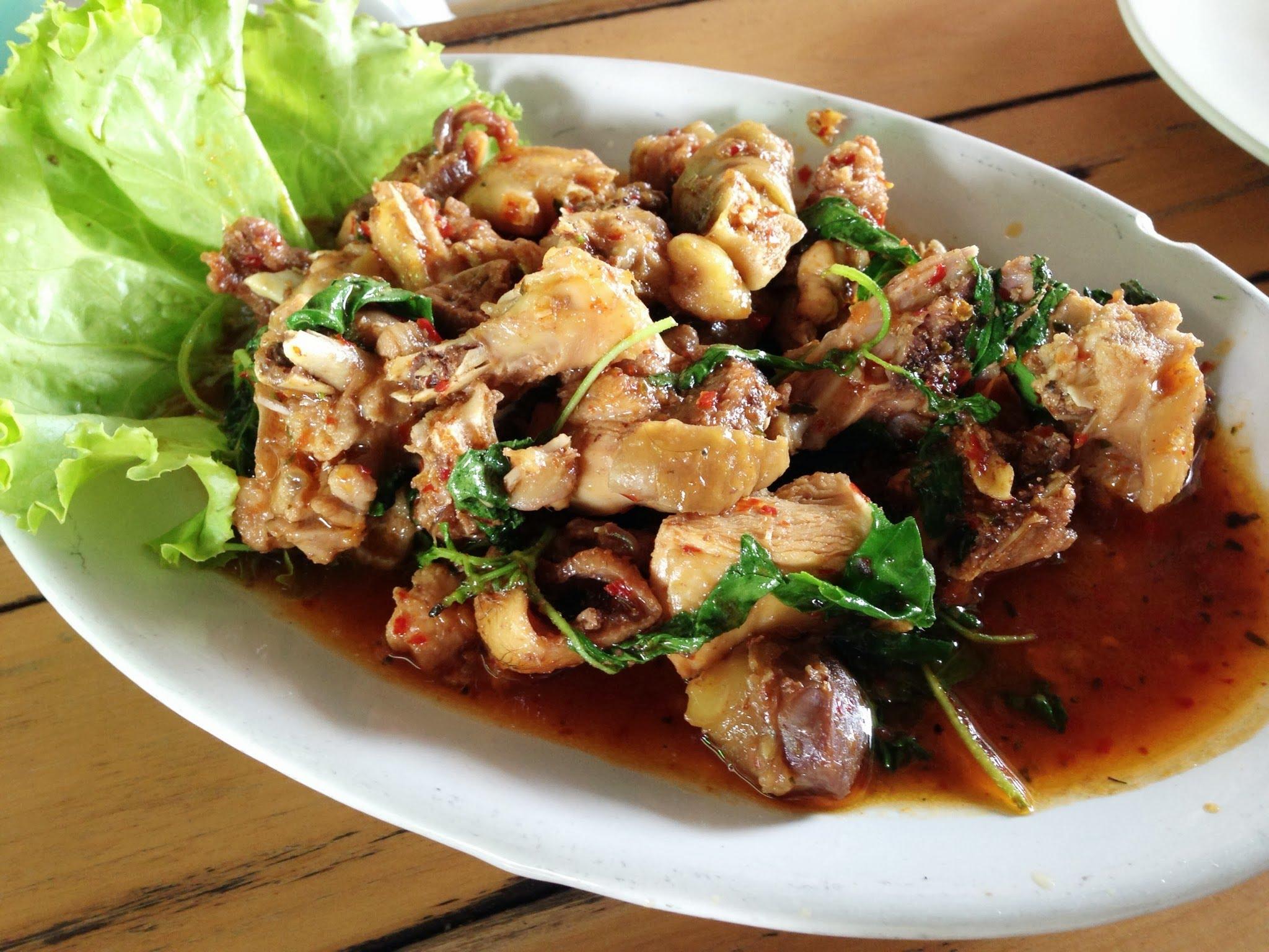 Thai_food_taste