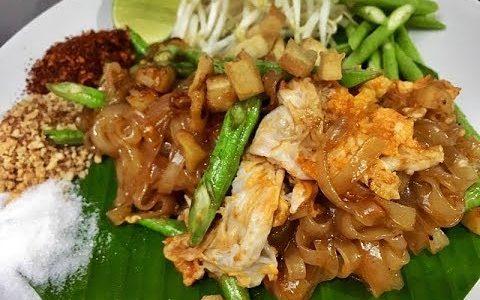 Pad Thaipic